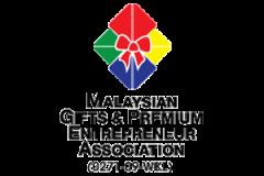 MGPA-logo-home-1