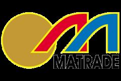 matrade-logo-home-1
