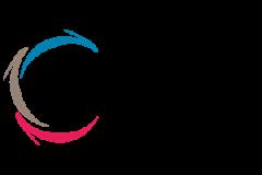 sme-logo-home-1